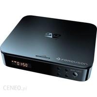 Ferguson DVD-180 Compact DVD Player