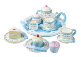 Picnic & Tea Sets