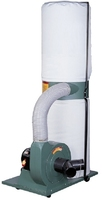 Xcalibur Portable dust extraction unit