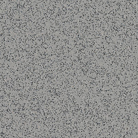 4020 2.5MM POLYSAFE STANDARD 4020 SILVER BIRCH