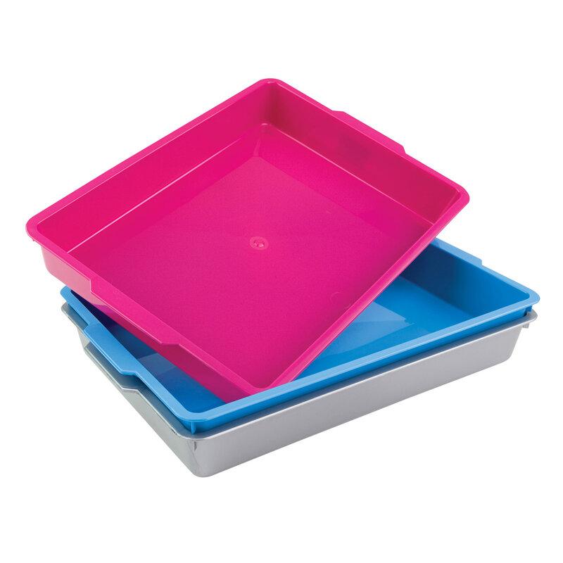 Armitage Litter Tray - Medium