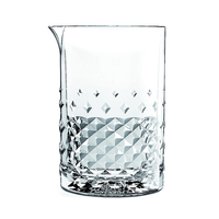 Carats Stirring Glass With Lip 26oz 75cl