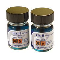 P+FIX TRAY ADHESIVE-28Ml - 0102010