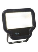 50 WATT  WARM WHITE  ANSELL CARINA IP65 POLYCARBONATE LED FLOODLIGHT