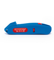 Weicon Cable Stripper S 4-28