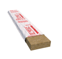 ROCKWOOL PWCB CAVITY BARRIER 140MM 1200MM X 200MM 7.2M2