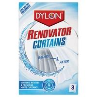 Dylon Renovator Curtains Sachet