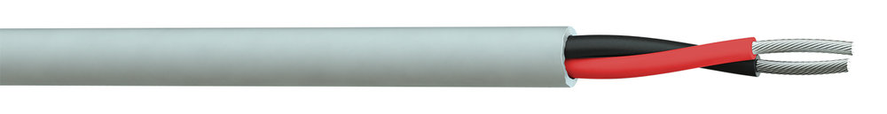 Alternative-to-Belden-9740-Product-Image