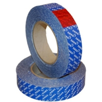 DAFA STRIAGHT DOUBLE SIDED TAPE 30MM 25MTR