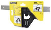 Stanley Combination Square 300Mm 2-46-017