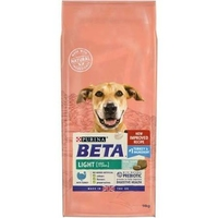 Beta Light - Turkey 2kg