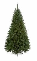 7ft Majestic Christmas Tree