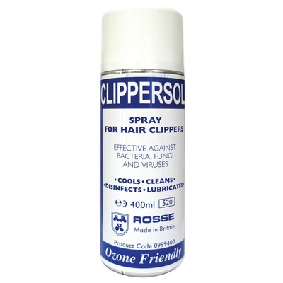 ClipperSol Spray 400ml