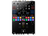 Pioneer DJM-S9 | 2-channel battle mixer for Serato DJ Pro (black)