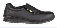 COFRA Publius Safety Shoe
