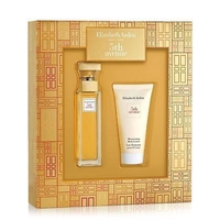 Elizabeth Arden Fifth Avenue 30ml 2pc Giftset