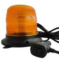 Magnetic LED Compact Beacon | Reg 65