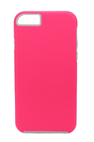 HD02036 iPhone 6 Pink on Grey