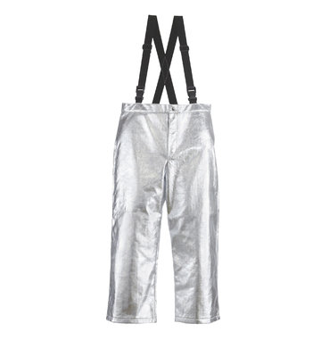 Honeywell Alupro Themal Trousers