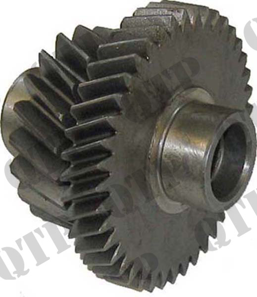 Pto Drive Gear : Gear pto ford speed th quality