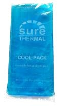 COOL PACK REUSABLE