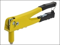 Hand Rivet Gun with 60 Rivets