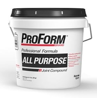 ProForm All Purpose Filler 5 Ltr