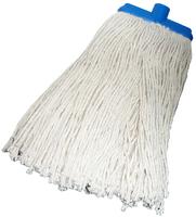 AL497  Wide Thread Head Mop Refill