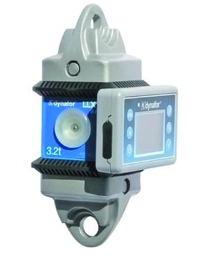 Dynafor LLX2 Digital Load Indicator