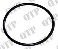 Power Steering Pump O Ring