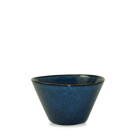 Zest Bowl 7.6 cm x 12.9cm 50cl 17.5oz Carton of 6
