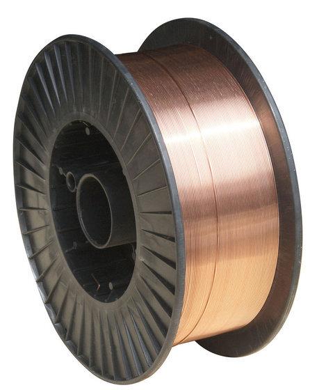 Sureweld Migsteel A18  - 5Kg Coils Mild Steel MIG Welding Wire in sizes 0.6mm, 0.8mm & 1.0mm