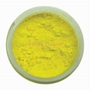 XPC304 -  Mellow Yellow Powder colours 2g