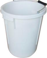 Bucket - 25ltr. Plasterers