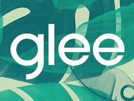 Glee 2019