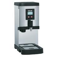 Lincat EB3FX Water Boiler Automatic Fill 3kw