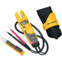 Fluke T5 H5 1AC Test Kit