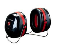 3M PELTOR H540B Neckband Ear Muff