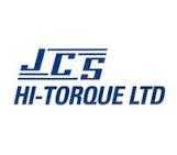 JCS Hi-Torque