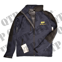 *** Hydroforce Jacket Small