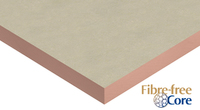 KINGSPAN KOOLTHERM K103 INSULATION 150MM - 1200MM X 2400MM (8' X 4' SHEET)