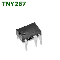 TNY267PN | POWER ORIGINAL