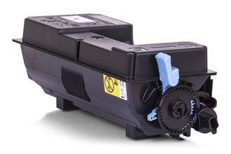 Compatible Kyocera TK3170 Black Hi Cap 15500 Page Yield