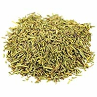 Dry Rosemary 280gr