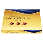 Christmas Terry All Gold Milk 190 x6