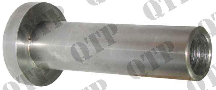 62080 Massey Ferguson Plunger TE 20 for Lift Cover PACK OF 1