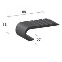ESN8 PVC NOSING
