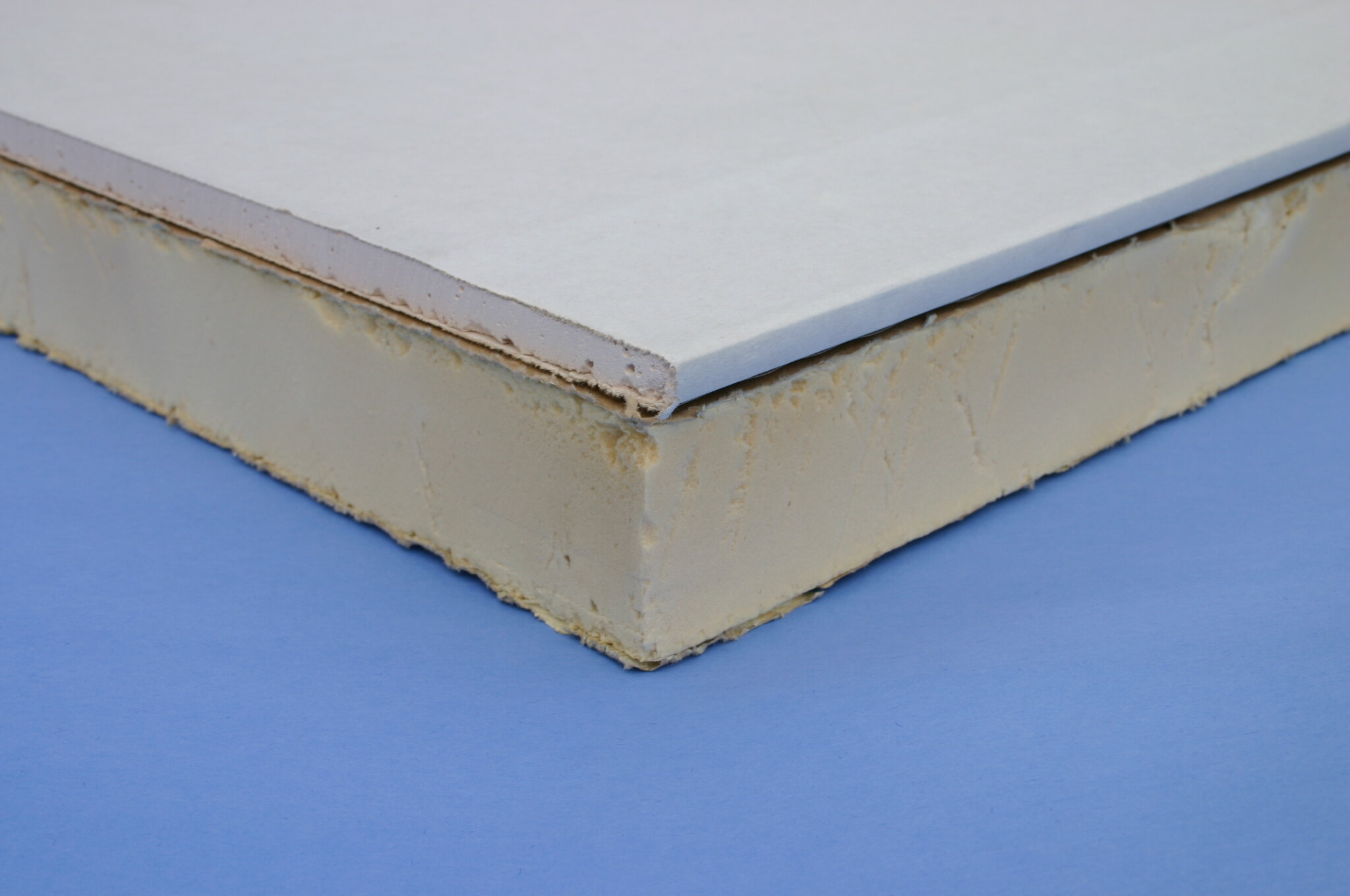 Xtratherm Insulated Plasterboard 63mm - 2438 x 1200mm