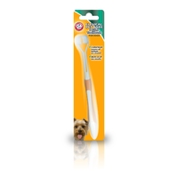 Arm & Hammer 3-Sided Toothbrush x 1