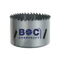 25mm Holesaw Cobalt
